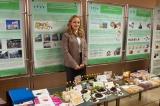 Международная конференция по вопросам формирования здорового образа жизни и организации здорового питания обучающихся