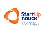 StartUp поиск 2014