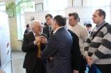В ТГТУ прошел семинар с российскими промышленными предприятиями