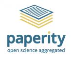 Новый мультидисциплинарный агрегатор рецензируемых научных материалов открытого доступа