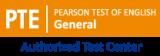 Международные экзамены по английскому языку Pearson